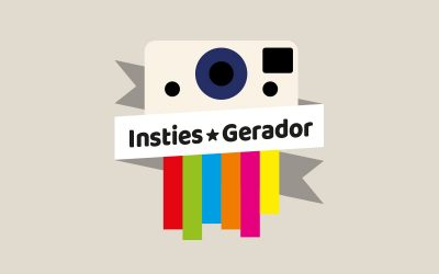 Insties — IMAGEM — 800*500