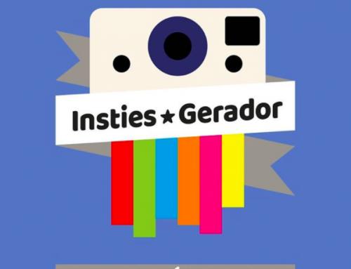 INSTIE DE MELHOR CONTEÚDO NACIONAL