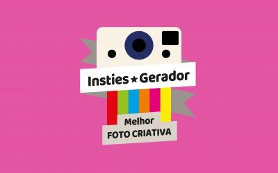 Insties — Facebook+Site — 940*587 Foto Criativa