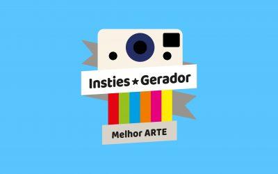insties1