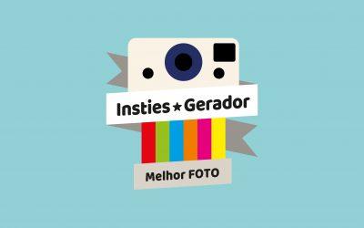 insties5