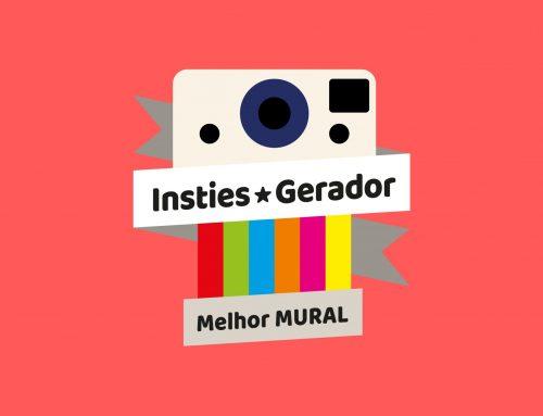 MELHOR MURAL