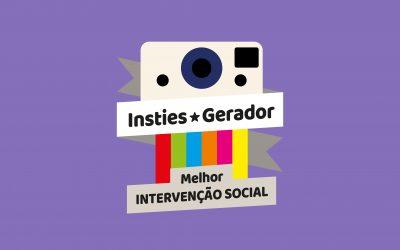 insties8