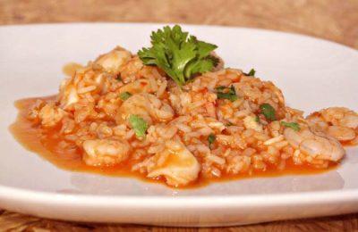 arroz de peixe2