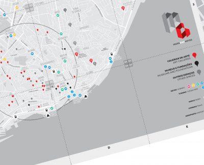AF_MdA_2017_mapa