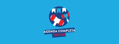 AF_PiqueniqueSJoao_AGENDA-ONLINE_FB1_v5