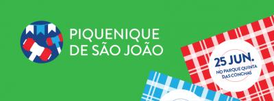 AF_PiqueniqueSJoao_FBCovers_GErador_v1