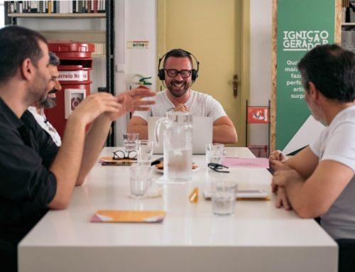 RÁDIO GERADOR – COMO FAZER MAIS CINEMA EM PORTUGAL?