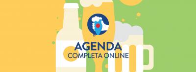 AF_PostSite_AgendaOnline-01