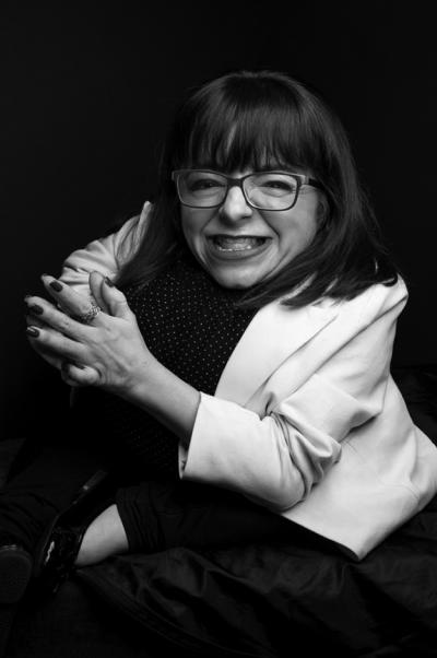 Mafalda-Ribeiro