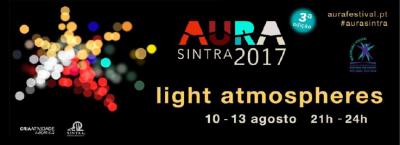 Aura 2017