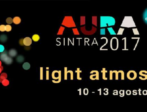 Aura 2017 – Light Atmospheres