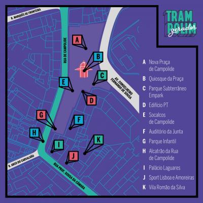 postFB_960x960_trampolimcampolide_mapa