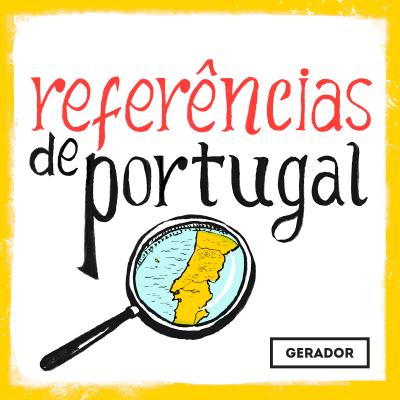 post_RefsLBeirao_cGerador