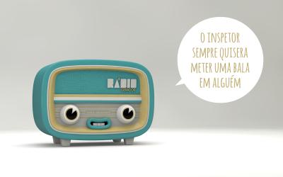 radio_gerador_cap_6_800X800px