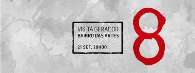AF — Bairro das Artes GERADOR — Event Cover — 784-295-05-cópia
