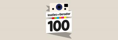 Insties — Facebook + Insta — 950-321 — 01