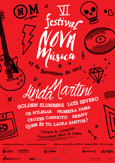 NV_cartaz_170811