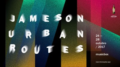 jamesonurbanroutes17