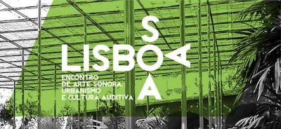 lisboasoa2017