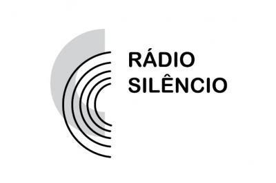 radio-silencio-
