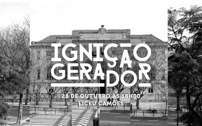 Ignição GERADOR #2017 10 — Post  Site GERADOR — 940*587