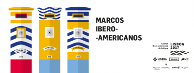 Lisboa Capital Ibero Americana — Event Cover — 784*295 — 02