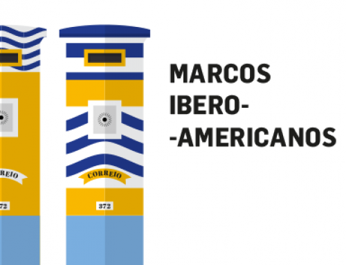 Marcos Ibero-Americanos