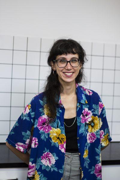 Patricia Simões_5