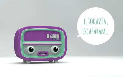 radio_gerador_cap_8_800X500px