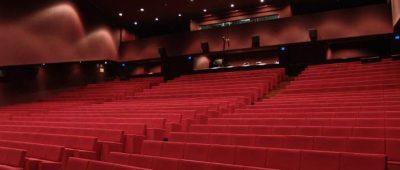 teatro figuras