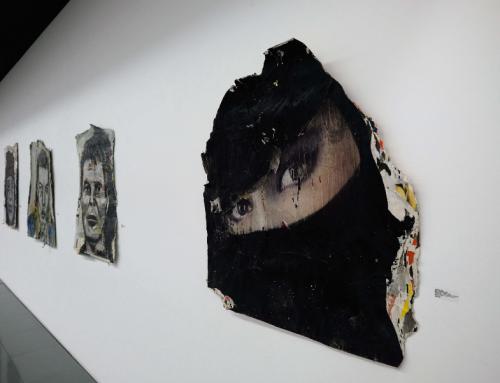 Cultura do consumo e do desperdício por Alexandre Rola