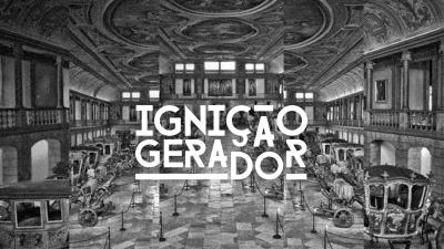 Ignição GERADOR #2017 12 — FACEBOOK — Event Cover — 1920*1080