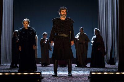 Macbeth-2-©João-Tuna