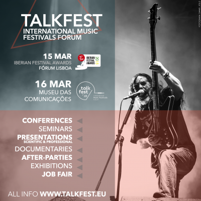 talkfest2