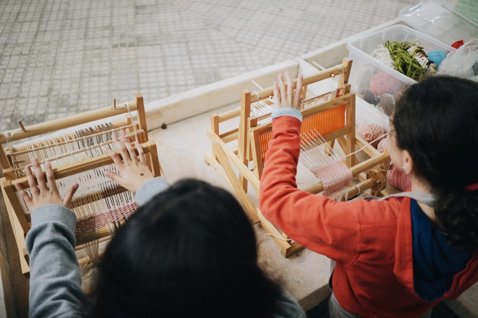 Mercado-das-Torcatas-Workshop