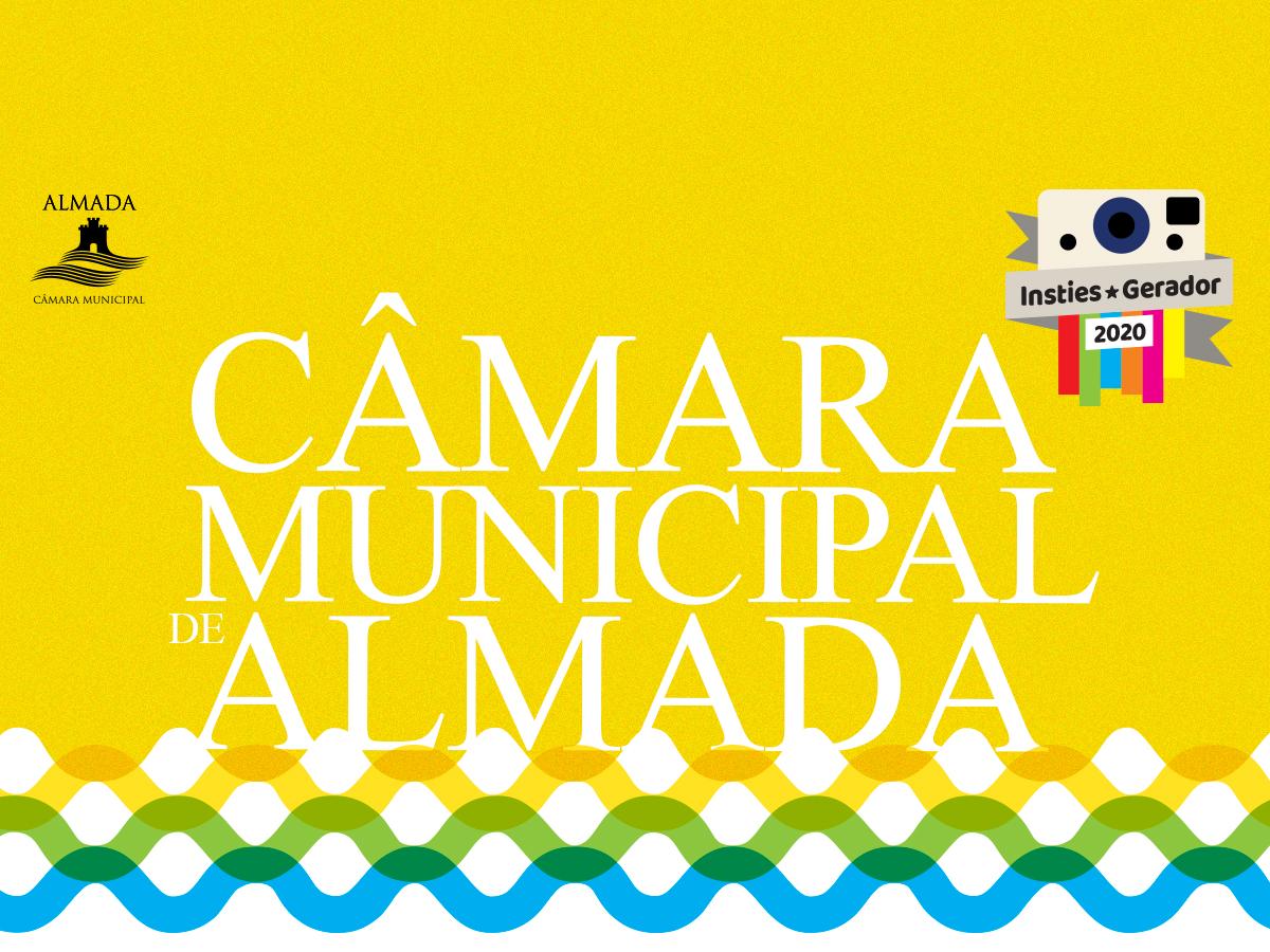 Camara-Municipal-Almada-Juri-Insties-Gerador