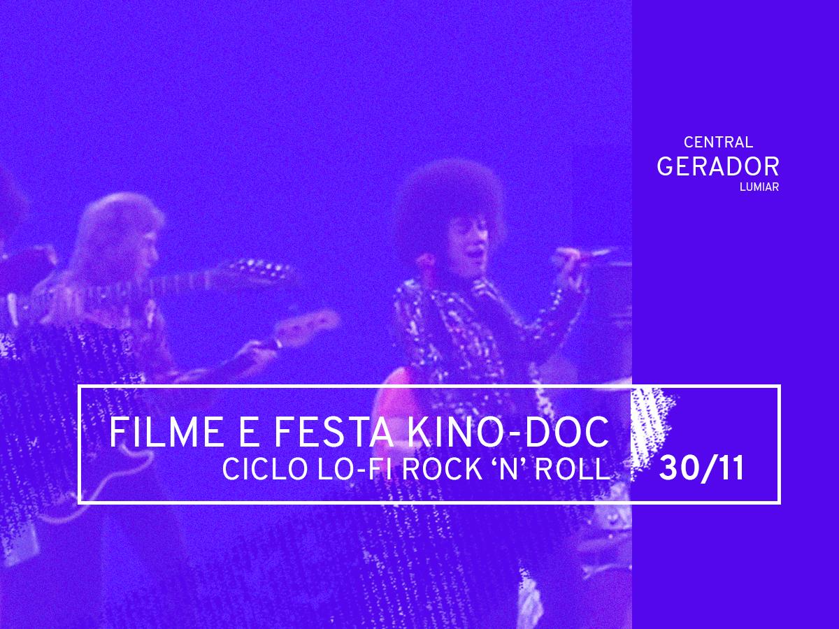 cinema-rock-n-roll-kino-doc-festa
