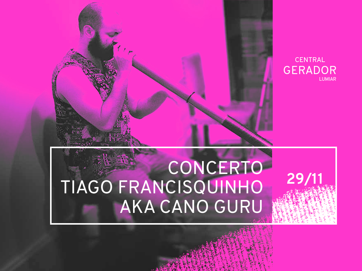 cano-guru-concerto-central-gerador