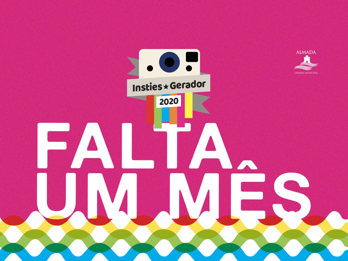 Falta-1-mes-Candidaturas-Insties-Gerador