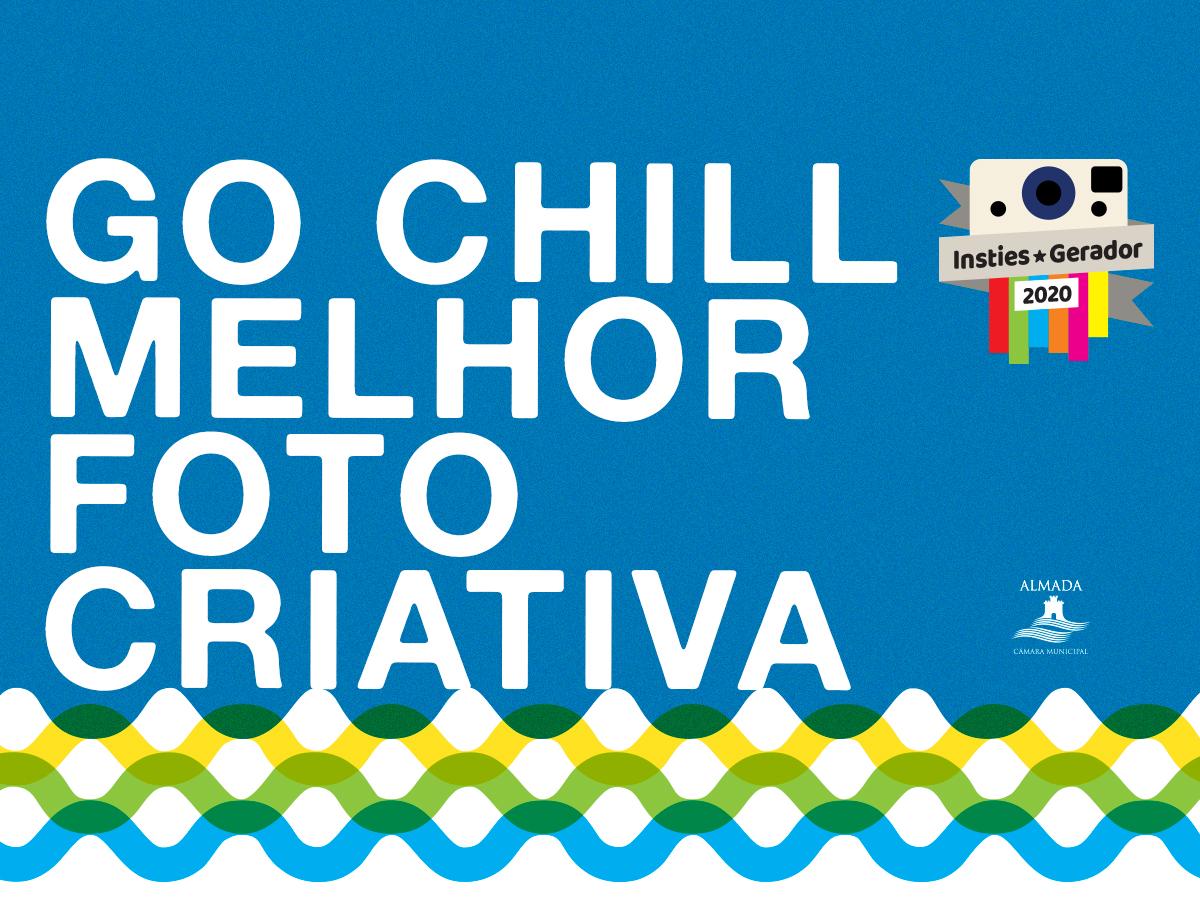 GoChill-MelhorFotoCriativa-Insties
