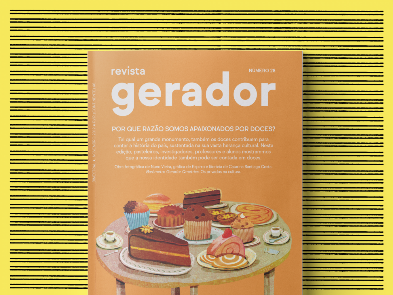 Revista-Gerador-28-Por-que-razao-somos-apaixonados-por-doces