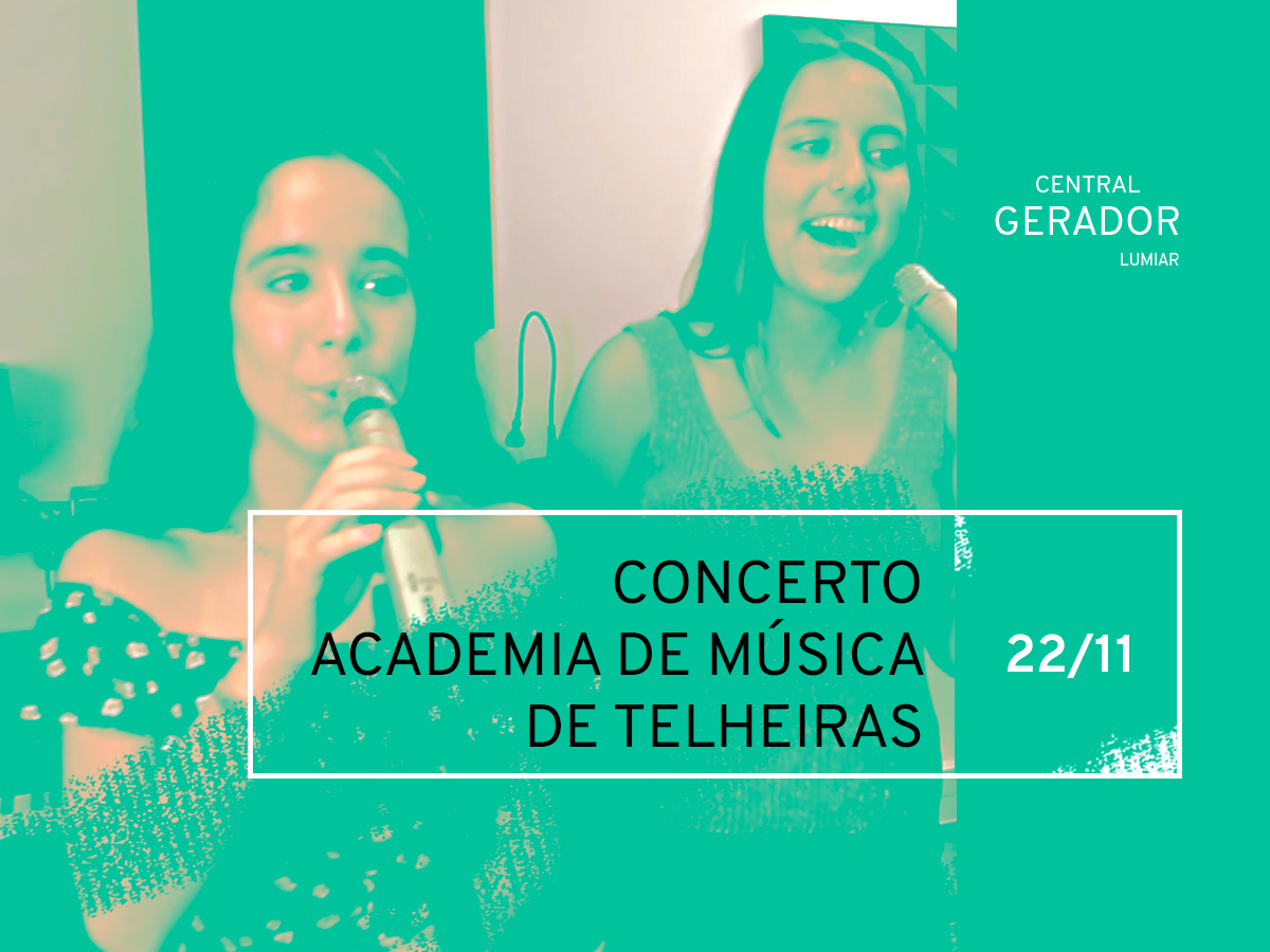 concerto-central-gerador-gratuito-academia-musica-telheiras
