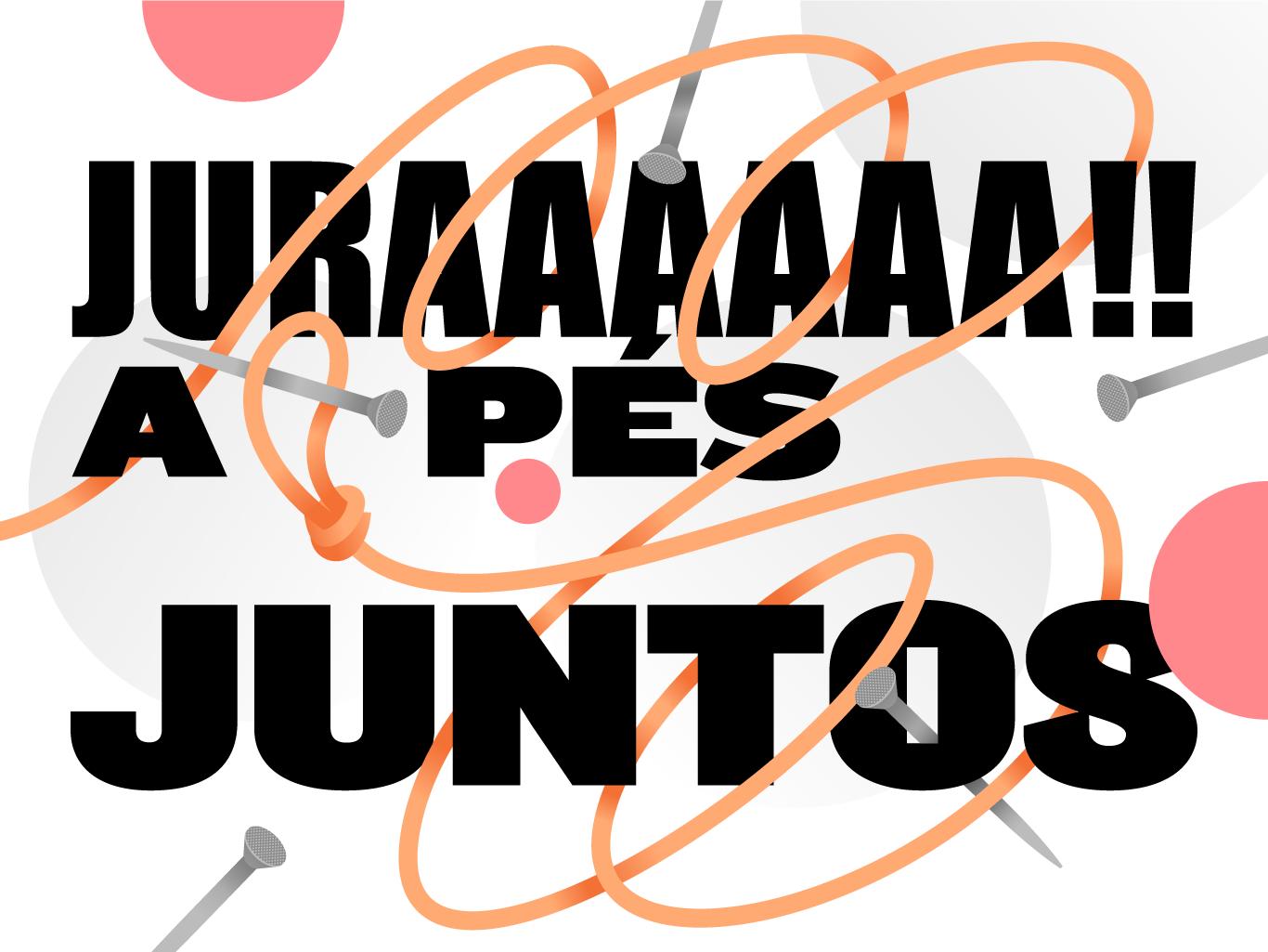 gerador-outros-quinhentos-crónica-sobre-expressões-portuguesas