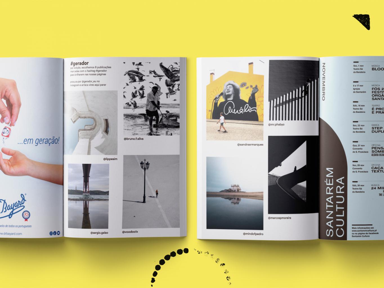 Instagrammers-Destaque-Revista-Gerador-28