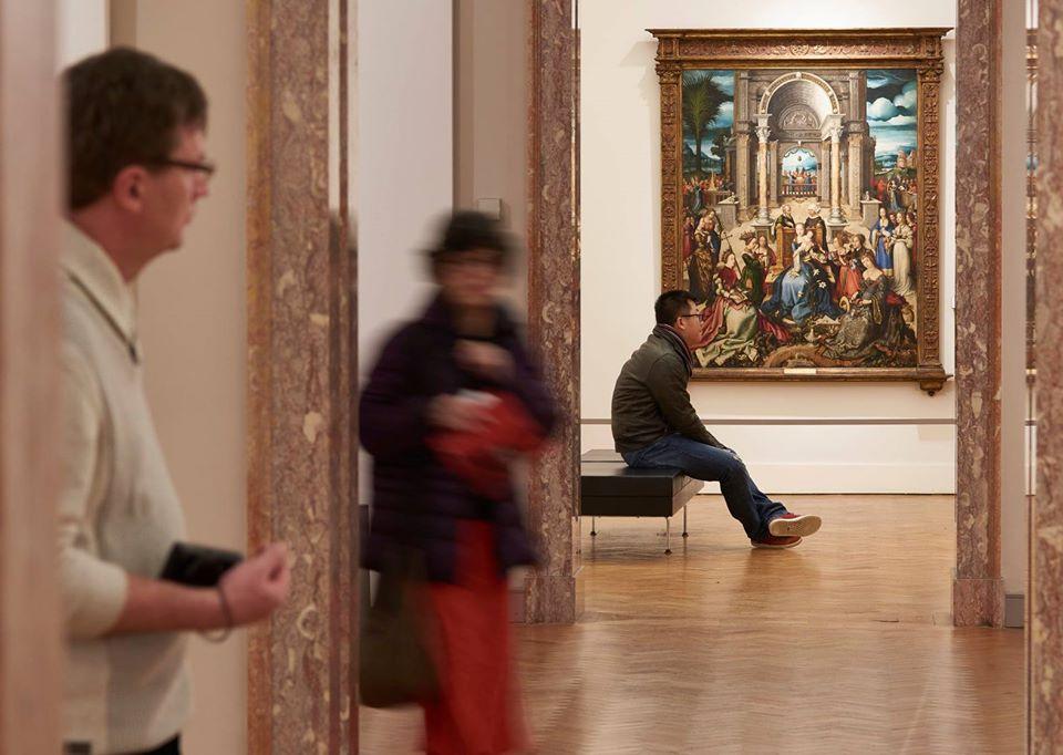 museu-arte-antiga-exposicao-alvares-pires-evora