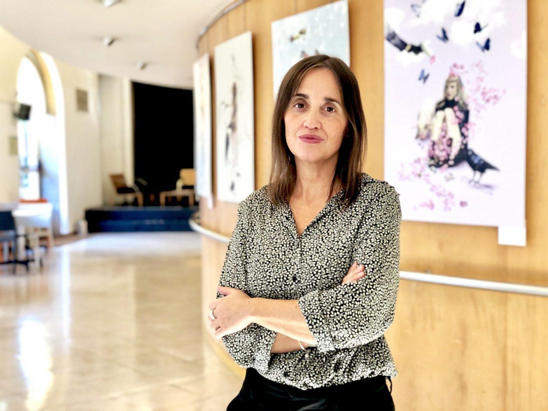 entrevista-paula-garcia-diretora-teatro-viriato
