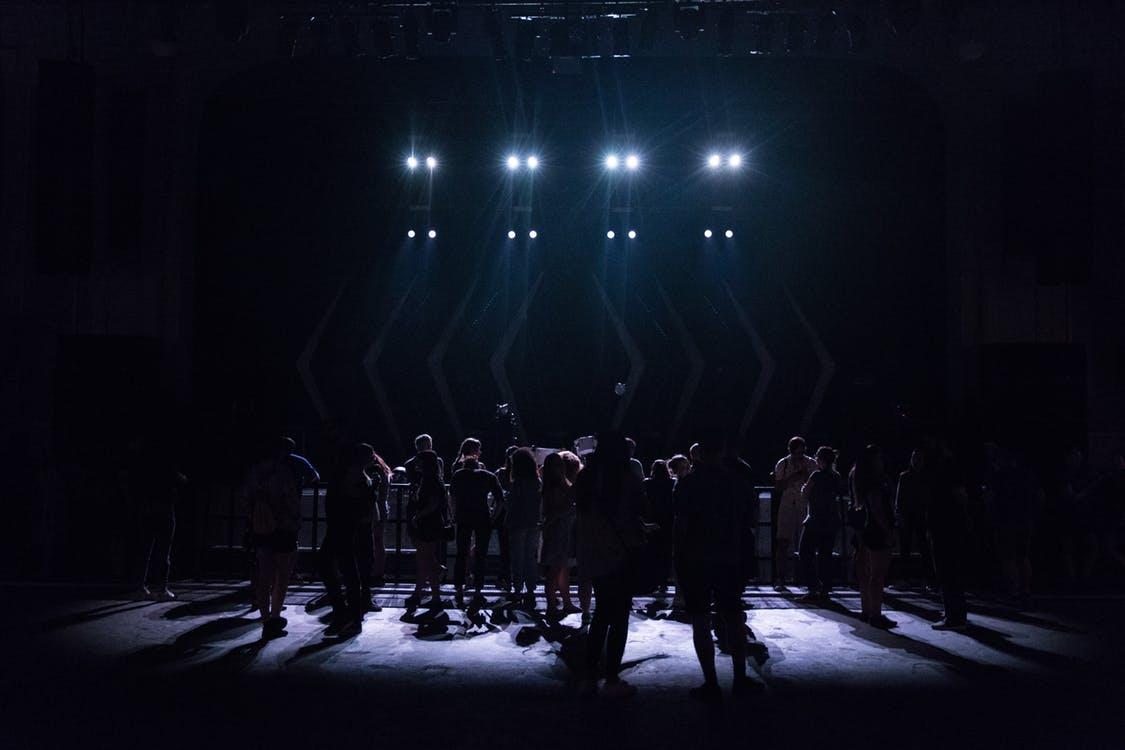 handel-teatro-almada