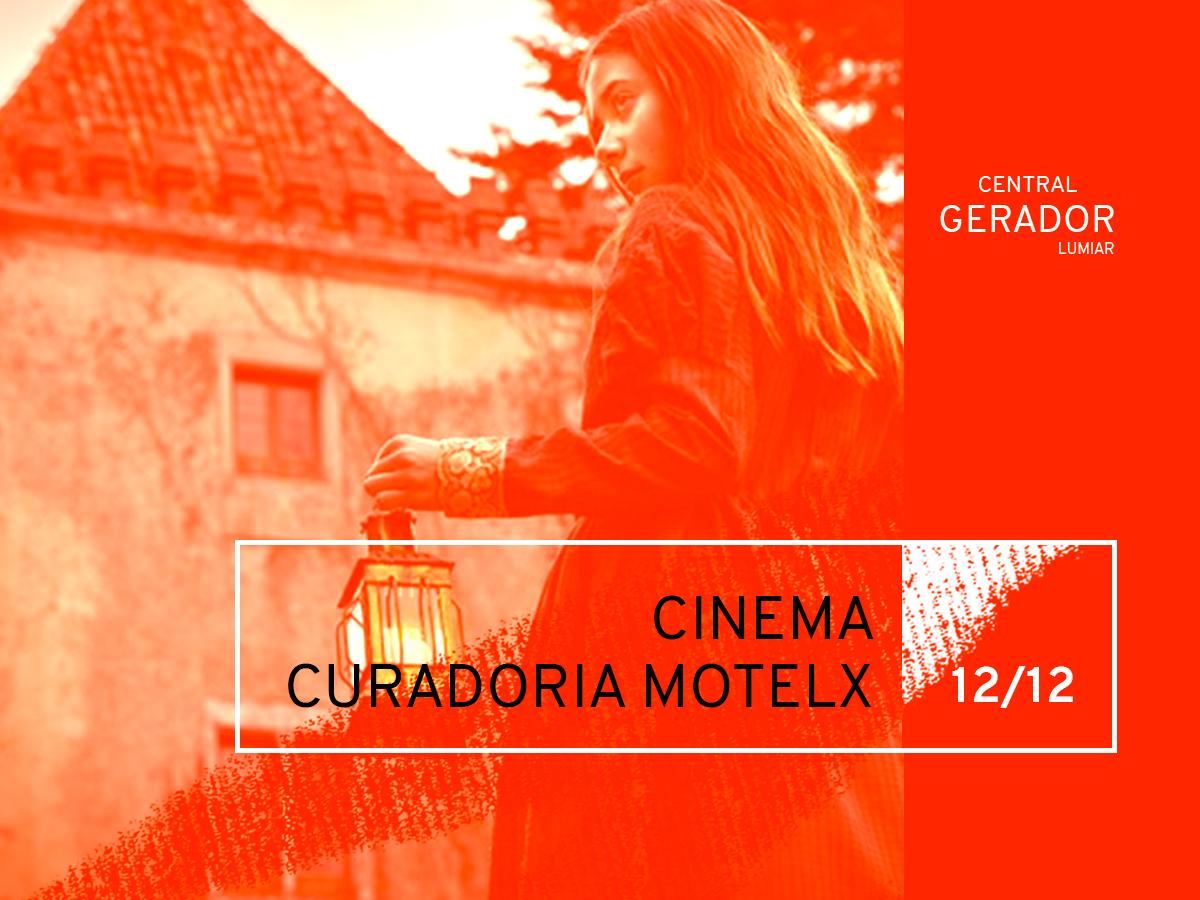 cinema-central-gerador-motel-x