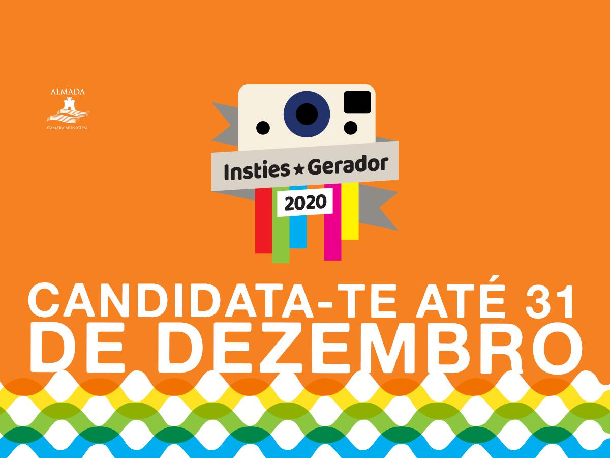 Ate31_Candidaturas_Insties